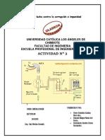 Eléctricas imprimir.pdf