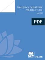 emergency-department-models-of-care-july-2012.pdf