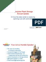 Enterprise Flash Storage Annual Update_20170808_SU2_Marks
