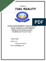 26022014034452-virtual-reality.doc