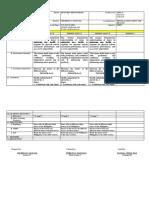 Dll - p.e & Health July 3-7