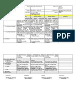 Dll - p.e and Health Sep 25-29