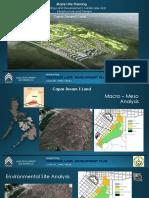 Caps Tarlac Land Devt. Oct. 01, 2019