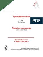 5091 Serie 12 RapportdesResultats