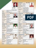 Directory4.pdf