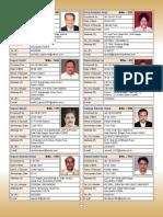 Directory CA