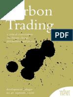 Carbon Trading.pdf