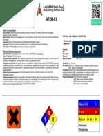 AFXB-01 LABEL.docx