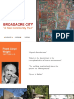 BROADACRE-CITY-presentation.pptx