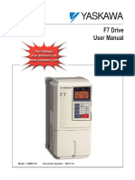TM.F7.01 (1).pdf
