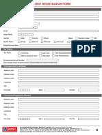 ClientRegistration.pdf