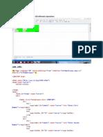 NET_Tasks.docx