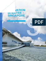 PUB InnovationinWater Issue9