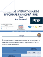 IFRS Suport 1 Active S2 an 1 2019 (1)