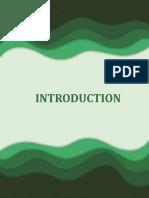 2final_shape - Introduction