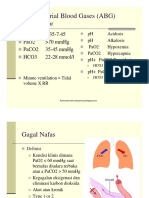 1. RESPIRATORY_FAILURE_GAGAL_NAFAS.pdf