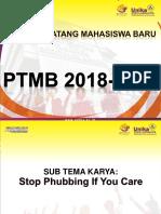 PPT4 - Sub Tema Karya