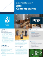 FOLLETO LICENCIATURA EN ARTE WEB.pdf