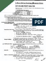 slidemy.com_cvp-analysis.pdf