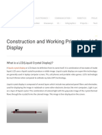 LCD - What is LCD_ Construction and Working Principles of LCD Display.pdf