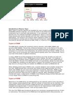 typesofmemory_updated.pdf