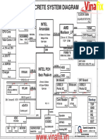 vinafix.com_Dell Insprion 17R (N7010) (Quanta UM9B-C).pdf