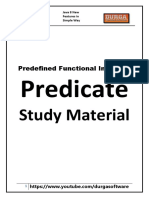 4.Functions-Study-Material-2.pdf