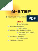 320334858-N-STEP-1-NISSAN.pdf