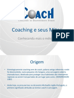 Coaching e seus Mitos.pdf
