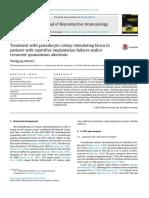 Paper neupogen.pdf