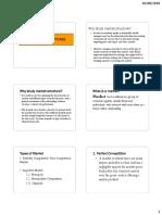 8.-Market-Structures.pdf
