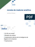M1.2-Niveles-madurez.pdf