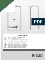 20115147_START KI.pdf