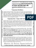 JFA_AG_5EM_Temperature_Rise.pdf