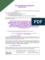 miedo, riesgo, incertidumbre.pdf