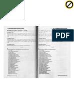 Cvičebnice francouzské gramatiky - 12. Podmiňovací způsob přítomný a minulý