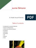 consumerbehaviourfinalmaterials-180415064836