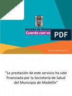Cancer Infantil Generalidades.pdf