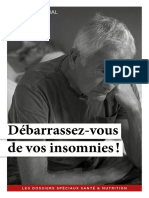 20180228_DS-insomnies.pdf
