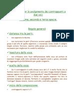 Dispensa 1 Contrappunto.pdf