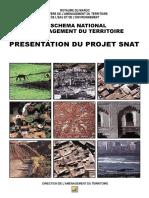 Projet Snat1(1)