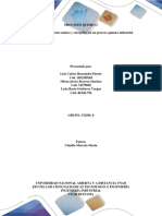 Tarea_2_ colaborativo (3) procesos quimicos