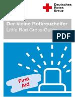Rotkreuzhelfer a6 de ENGLISCH Web (1)