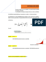 Distribucion Normal Alumno