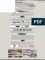Rasierer Test_ Der beste Elektrorasierer 2019 - CHIP.pdf