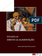 263097344-Maria-Joao-Estorninho-Estudos-de-Direito-Da-Alimentacao.pdf
