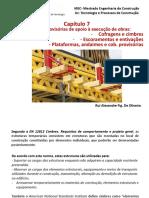 Confragens/Pontes