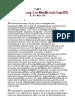 Realismus_Entstehung.pdf