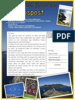 urlaubspostwanderreise-2-arbeitsblatter-bildbeschreibungen-bildworterbucher_27857.doc