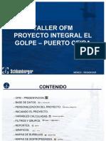 Baixardoc.com Manual de Ofmoil Field Manager